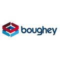 boughey