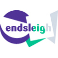 endleigh