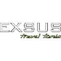 exsus