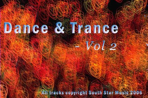 Dance & Trance Vol. 2