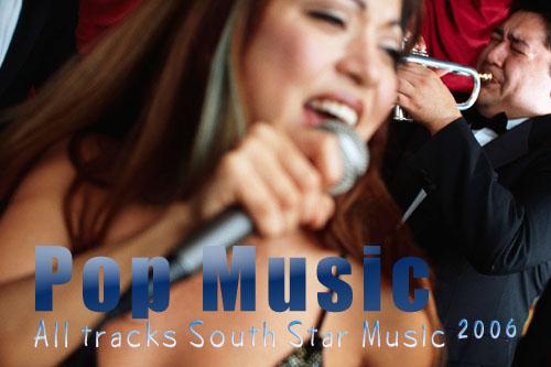 Pop Music Vol. 1